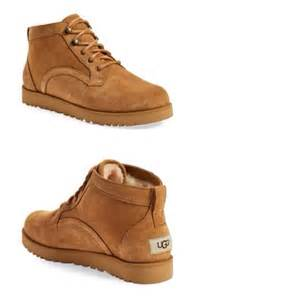 ugg womens shoes boots the ugg boots the ugg boot shop ugg shoes