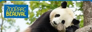 Billet Zoo De Beauval Leclerc : zoo de beauval tours val de loire tourisme ~ Medecine-chirurgie-esthetiques.com Avis de Voitures