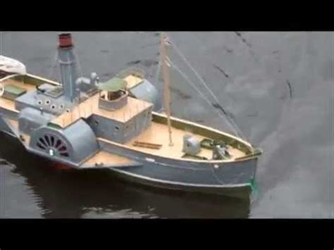 Buy A Boat Glasgow by Ps Glasgow At Etherow Mbc