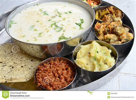 rice cuisine dahi pakhala stock image image of odissa curry bengal