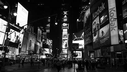 4k Ultra Wallpapers York Square Times Desktop