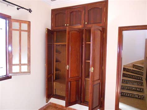 rangement placard chambre lapeyre placards de rangement portes placard