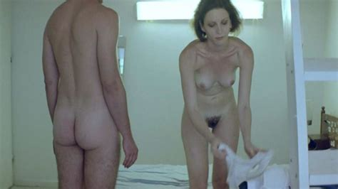 Nude Video Celebs Anna Kalaitzidou Nude Aggeliki