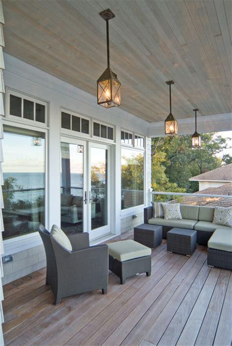 outdoor porch lighting best front porch designs best