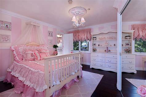 chambre a coucher bois cuisine drop dead gorgeous chambre a coucher couleur