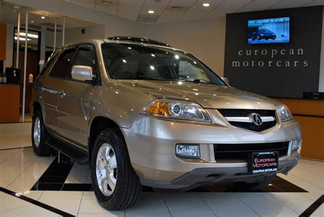 acura mdx  sale  middletown ct ct acura