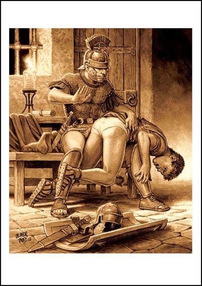 Drawing - Oliver Frey | Oliver Frey aka Zack | Pinterest | Oliver frey