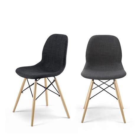 chaise design eames chaise design eames eames loung chair d in
