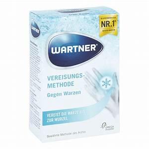 Mittel Gegen Wanzen : wartner warzen spray 50 ml g nstig bei ~ A.2002-acura-tl-radio.info Haus und Dekorationen
