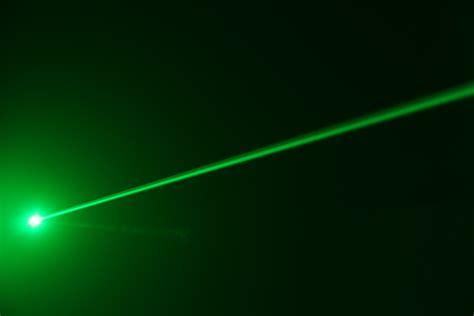green light laser size laser pen green glofx