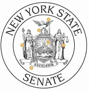About the Senate | NY State Senate