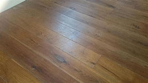 buffing hardwood floors without sanding 100 buffing hardwood floors between coats how to