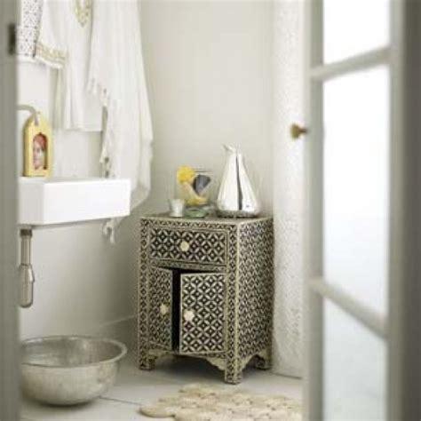 Bathroom Cabinets India by Modern Indian Bathroom Bathroom Vanities Decorating