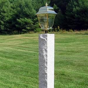 Lamp, Post, U2013, The, Mailbox, Medics