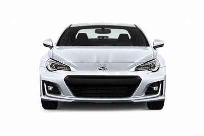 Brz Subaru Motortrend Limited Coupe Models Specs