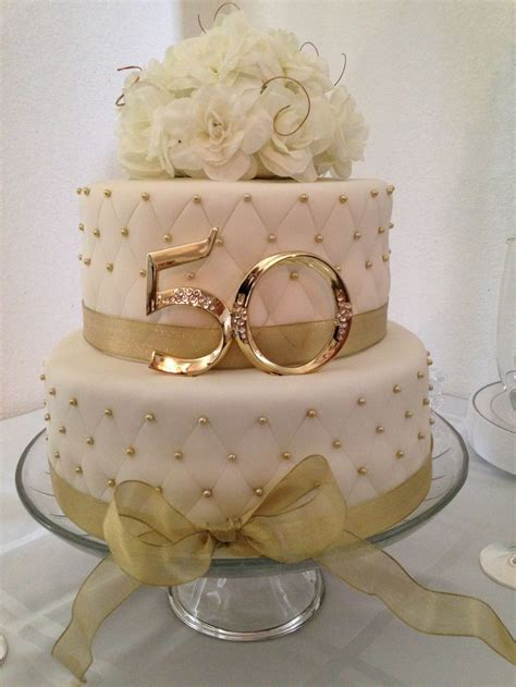 ideas  simple anniversary cakes  pinterest