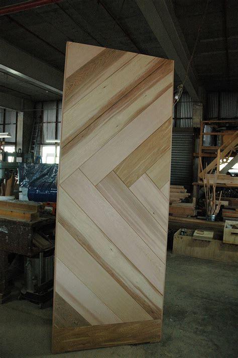 custom  timber entry doors sydney joinery handcraft