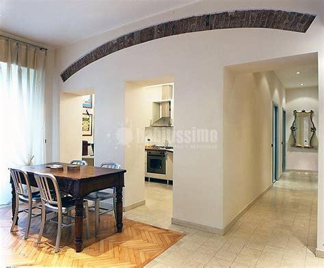 idee ristrutturazione casa progetto ristrutturazione integrale mini appartamento
