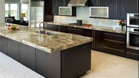 cuisine marbre noir carrelage imitation marbre noir obasinc com