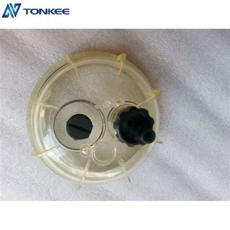 water separator filter cover volvo filter cover