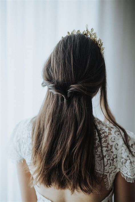 brautfrisuren fuer lange haare