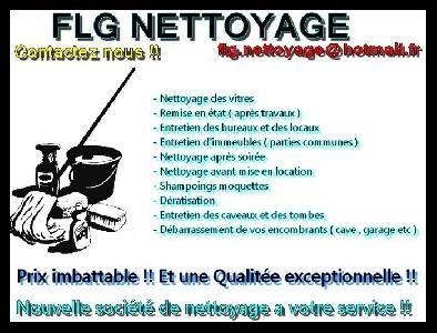 annonce nettoyage bureaux flg nettoyage annonces gratuites ménage