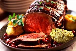 WineTrust's Christmas Checklist: The Big Meal and What ...