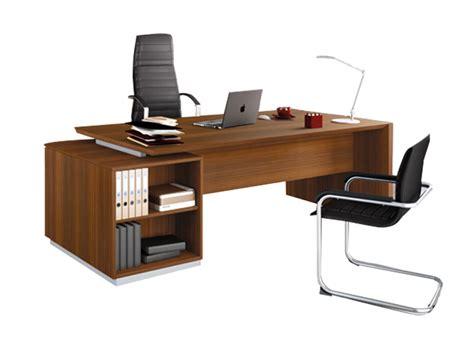 articles bureau bureaux de direction bois i bureau