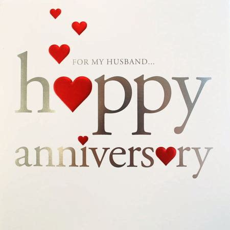 happy anniversary   husband pictures   images  facebook tumblr pinterest