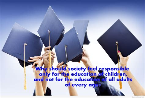 quotes top education