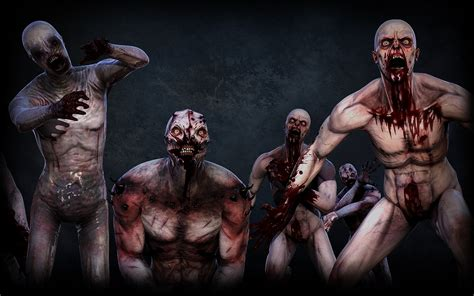 Killing Floor Wiki Clot by Image Killing Floor 2 Background Clots Jpg Steam