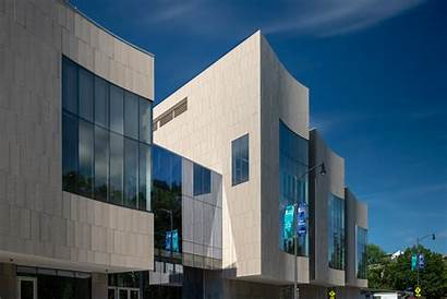 Center Missouri Studies Grand Opening Hawkins Shsmo