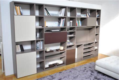 Lema Libreria by Libreria Lema
