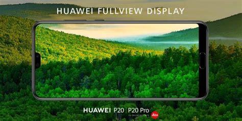 Análisis en vídeo del Huawei P20 Pro y su triple cámara ...