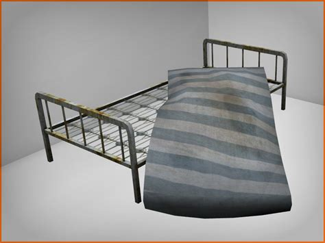 life marketplace  metal bed set  types