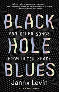 Black Hole Blues and Other Songs from Outer Space | Pricer ...