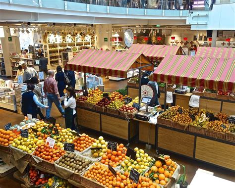 milan cuisine contessanally milan food eataly