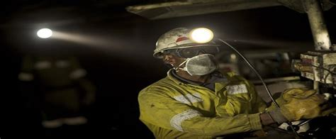 bureau veritas vacancies mining minister issues section 52 at gold mine