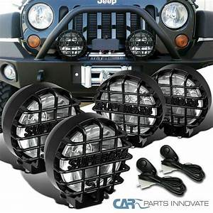 Chevy Colorado Fog Lights Reviews