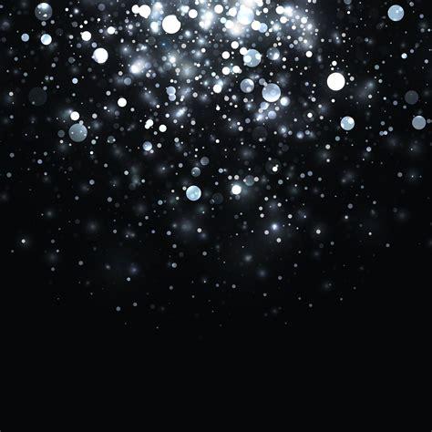 vector silver glowing light glitter background christmas magic lights background loudoun chamber