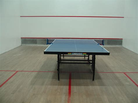 what are the dimensions of a table tennis table table tennis room size dimensions info