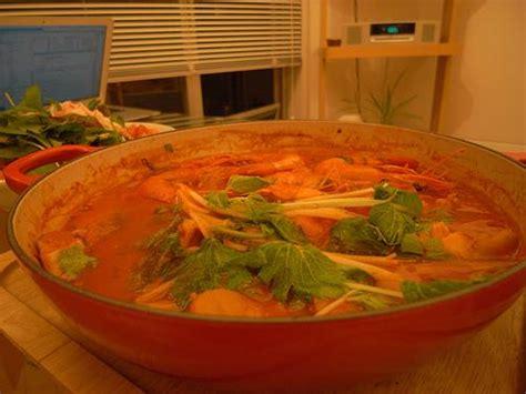 spécialité marseillaise cuisine la cuisine marseillaise paperblog