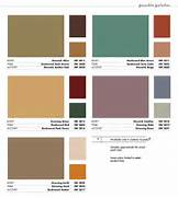 Exterior Colour Schemes For Victorian Homes by Victorian Houses Exteriors On Pinterest Victorian House Victorian And Pain