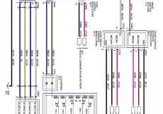 Research Power Step Wiring Diagram by 3 Phase Surge Protector Wiring Diagram Gallery