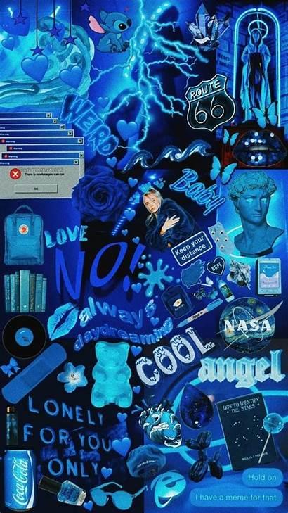 Aesthetic Wallpapers Heart Iphone Trendy Phone App