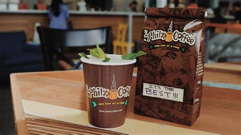 La jolla's coffee cup cafe is one of the most popular breakfast spots.welcome to my kitchen about isabel. San Francisco's Philz Coffee Heading to La Jolla & Encinitas - Eater San Diego
