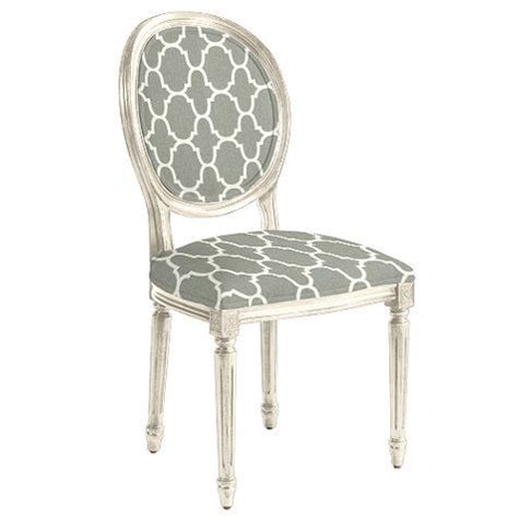 17 best images about chairs on louis xvi