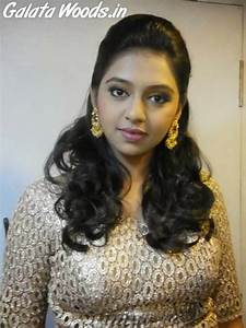 Lakshmi Menon Hot In Vijay Awards 2015 | Images Stills ...