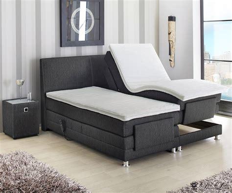 Gebrauchte Betten 180×200  My Blog