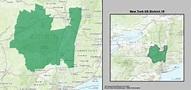 New York's 19th congressional district - Alchetron, the ...